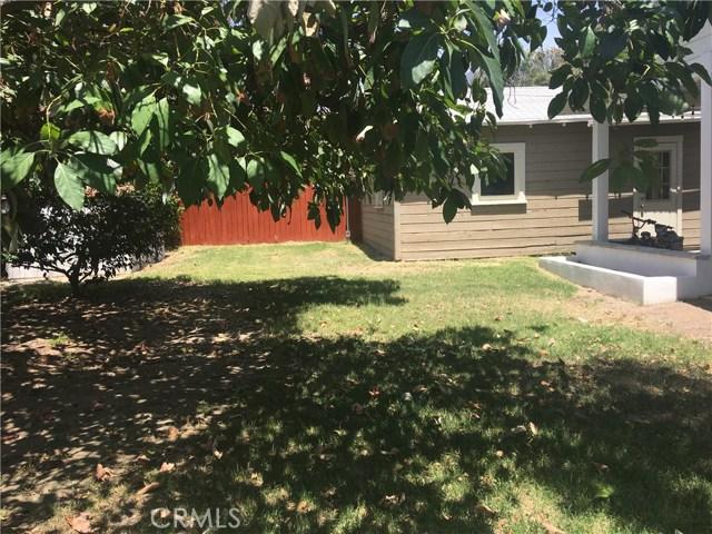 1241 Bresee Av, Pasadena, CA 91104 Photo 16