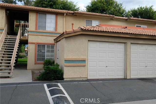 1365 Crafton Avenue 1125, Mentone, CA 92359