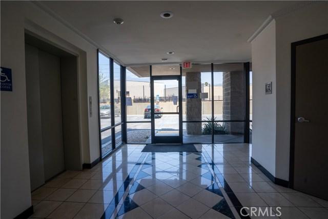125 Wheeler Avenue Arcadia, CA 91006