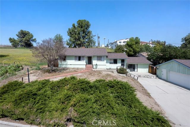 Photo of 129 Avalon Drive, Fullerton, CA 92835