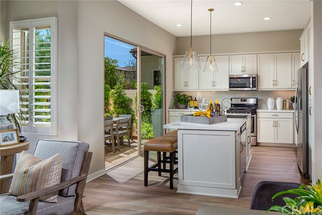 4172  Horvath St Street, one of homes for sale in Corona