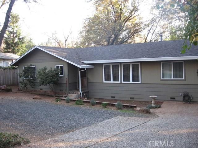 14187 Decatur Drive, Magalia, CA 95954