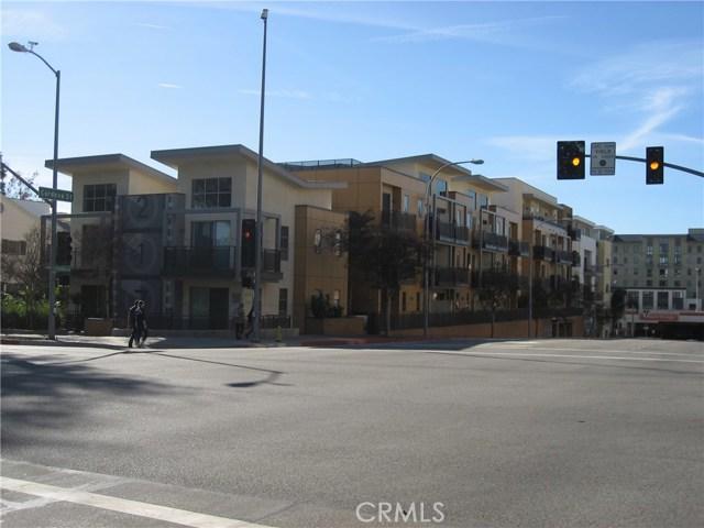 217 S Marengo Av, Pasadena, CA 91101 Photo 0