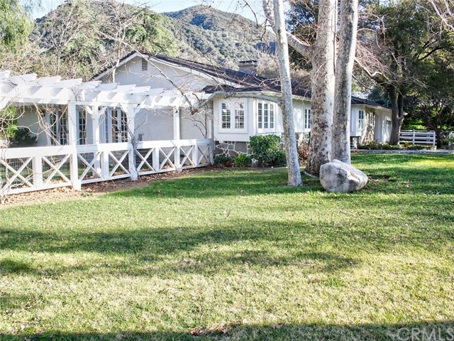 26634 Iron Canyon Road, Canyon Country, CA 91387