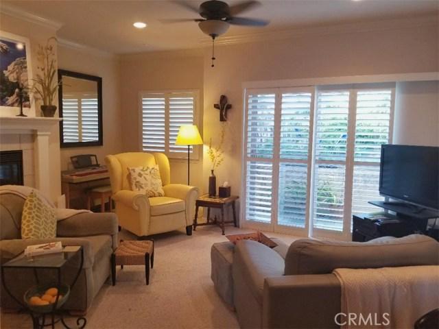 579  Camino Mercado, Arroyo Grande in San Luis Obispo County, CA 93420 Home for Sale