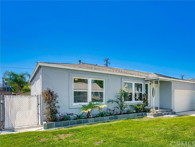 15066 Cedarsprings Drive, Whittier, CA 90603