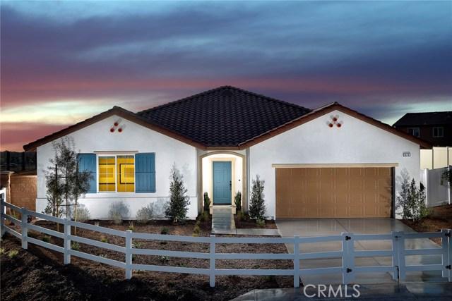 26762 Regency Way, Moreno Valley, CA 92555