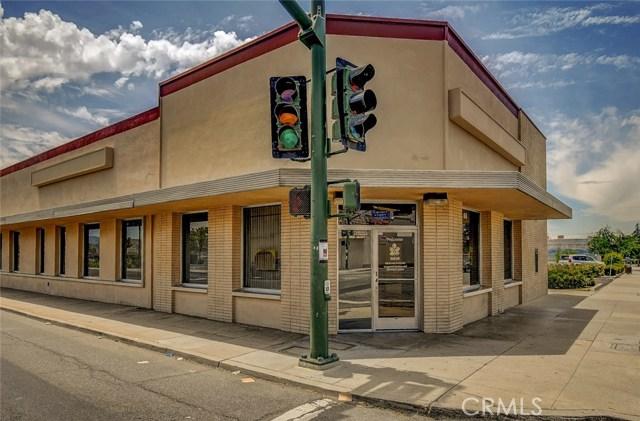 102 W Main Street, San Jacinto, CA 92583