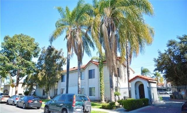 15338 Gundry Avenue 110, Paramount, CA 90723