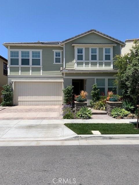 10241 Patch Drive, Huntington Beach, CA 92646