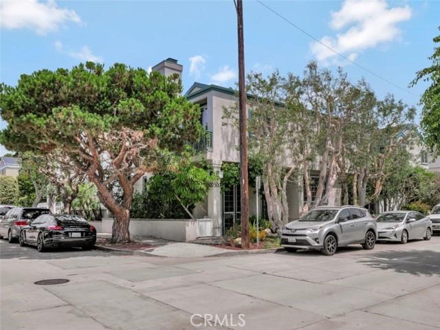 500 3rd Street, Manhattan Beach, California 90266, 4 Bedrooms Bedrooms, ,1 BathroomBathrooms,For Rent,3rd,PV21122577