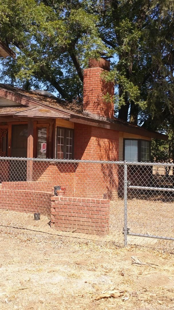 38114 Cherry Valley Blvd, Cherry Valley, CA 92223
