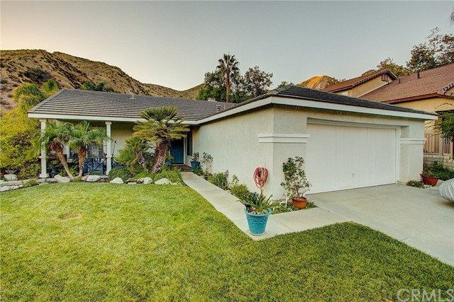 30511 Jasmine Valley Drive, Canyon Country, CA 91387