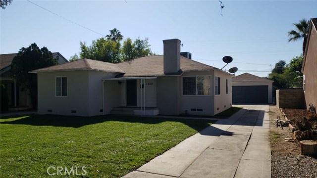 1265 W 24th Street, San Bernardino, CA 92405