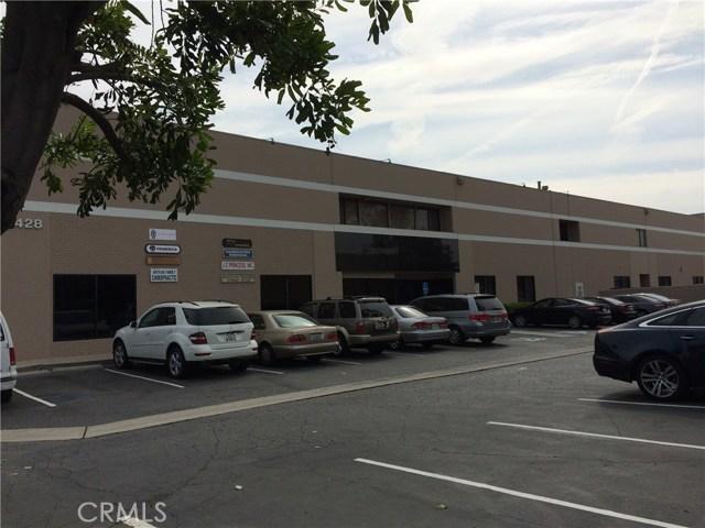 11428 E Artesia Boulevard 1, Artesia, CA 90701