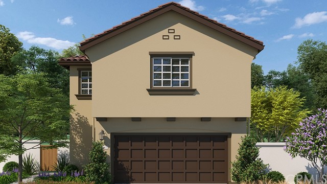 246  Cherry Laurel Court, Vista in San Diego County, CA 92083 Home for Sale