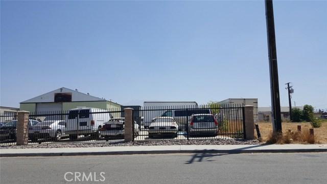 23950 Buena, San Jacinto, CA 92583
