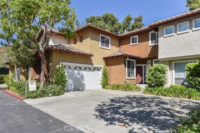 77 Mira Mesa, Rancho Santa Margarita, CA 92688