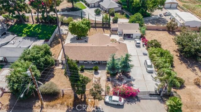 2160 Mcallister Street, Riverside, CA 92503