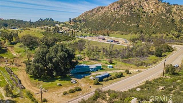 Photo of 37525 E Benton Road, Temecula, CA 92592