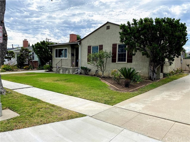 Photo of 308 E 45th Street, Long Beach, CA 90807