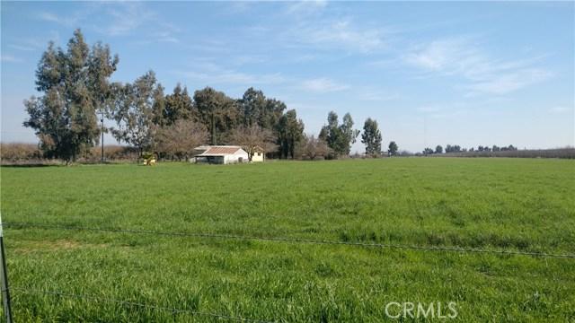 4720 Clausen Road, Le Grand, CA 95333