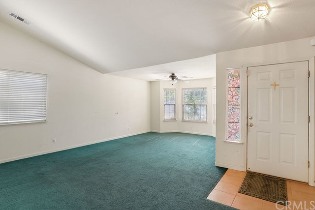 322 Park Sharon Dr, Los Banos, CA 93635 Photo 4
