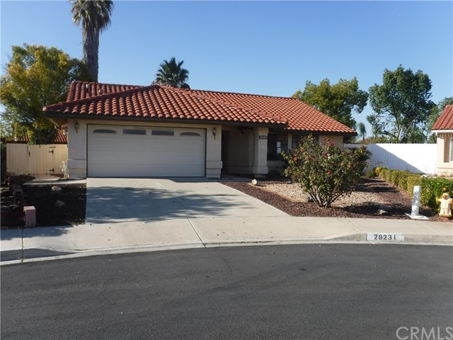 29321 Champion Court, Menifee, CA 92586