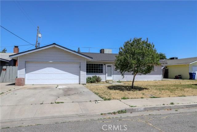 7318 Adrienne Circle, Winton, CA 95388