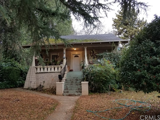 22515 Canyon Way, Colfax, CA 95713