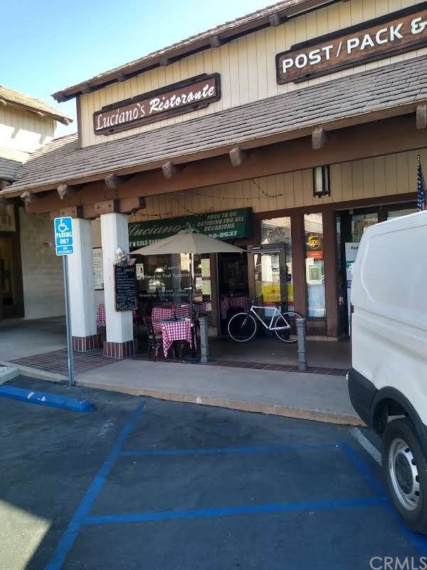 117 W California Boulevard, Pasadena, CA 91105