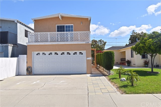 12358 211th Street, Hawaiian Gardens, CA 90716