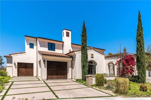 19 Alexa Lane, Ladera Ranch, CA 92694