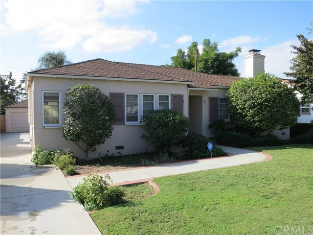 716 W Roses Road, San Gabriel, CA 91775
