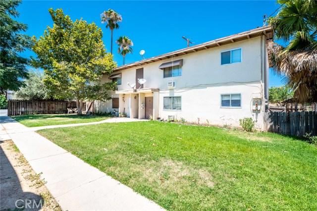 15320 Perris Boulevard, Moreno Valley, CA 92551