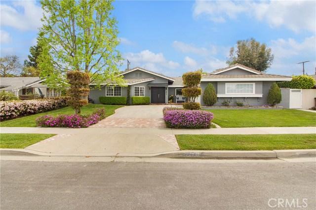 3012 Ceylon Road, Costa Mesa, CA 92626