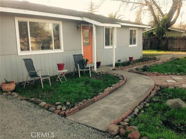 2173 Holly Avenue, Chico, CA 95926