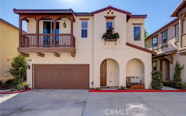 22672 Meyler Street, Torrance, CA 90502
