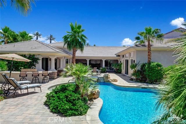 81405 Golf View Drive, La Quinta, CA 92253