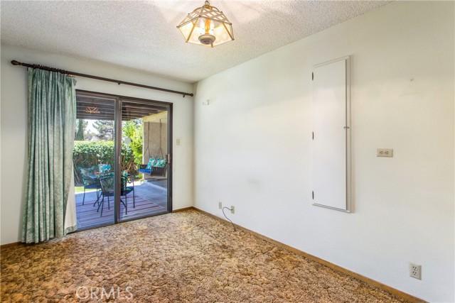 19. 483 W 53rd Street San Bernardino, CA 92407