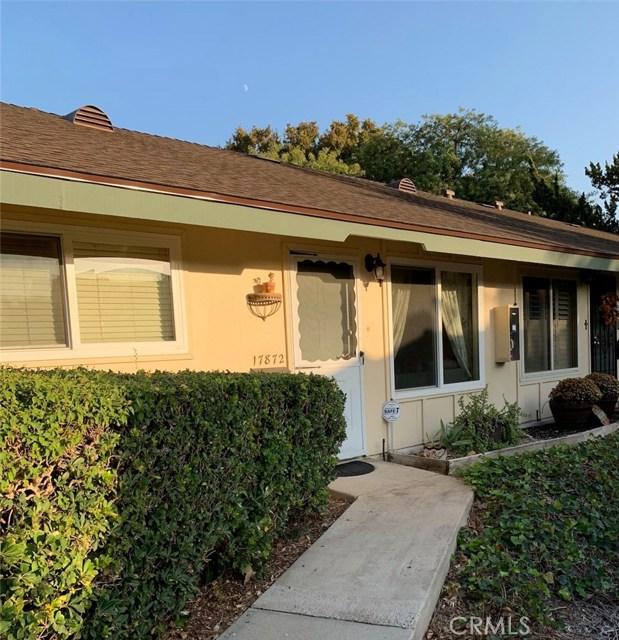17872  Linda Drive, Yorba Linda, California