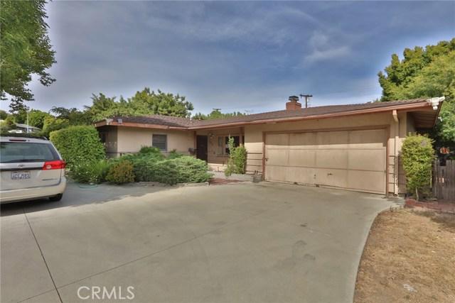 9906 Santa Gertrudes Avenue, Whittier, CA 90603