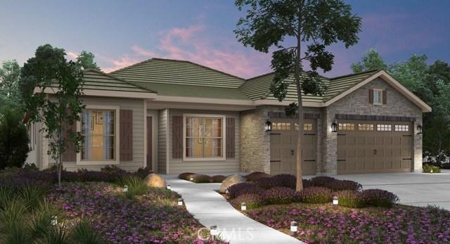 2510 Kynzlee Avenue E 31, Fresno, CA 93730