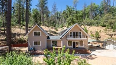 5319 Colorado Road, Midpines, CA 95345