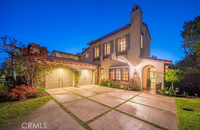 51 Summer House, Irvine, CA 92603
