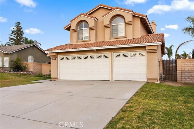 3259 N Live Oak Avenue, Rialto, CA 92377