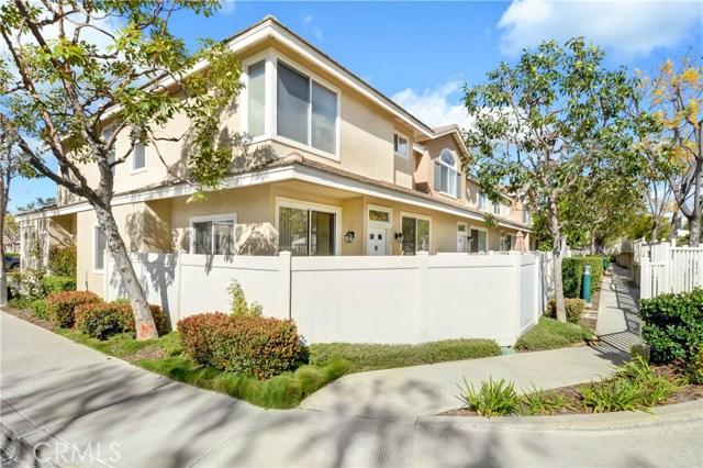 8578 E Durango Way, Anaheim Hills, CA 92808