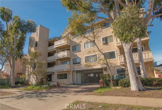 1723 Cedar Avenue 102, Long Beach, CA 90813