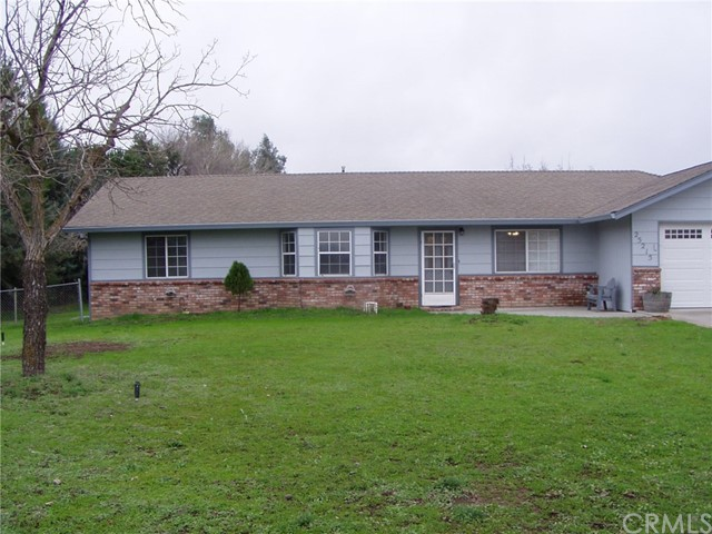 25215 3rd Avenue, Los Molinos, CA 96055