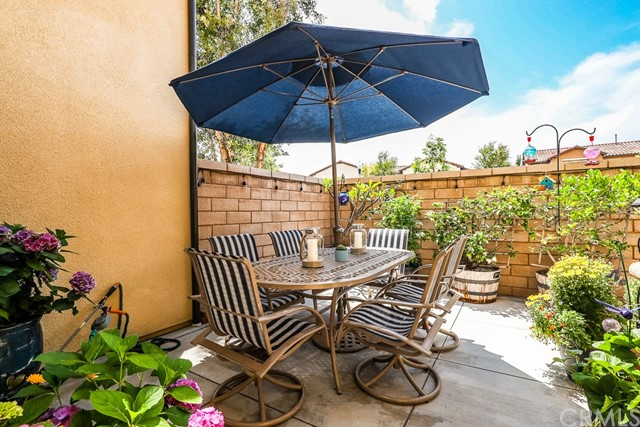 37. 53 Wild Rose Lake Forest, CA 92630